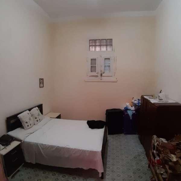 Casa de 6 cuartos y 3 baños por $ 200.000