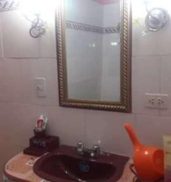 Casa de 4 cuartos y 3 baños por $ 120.000