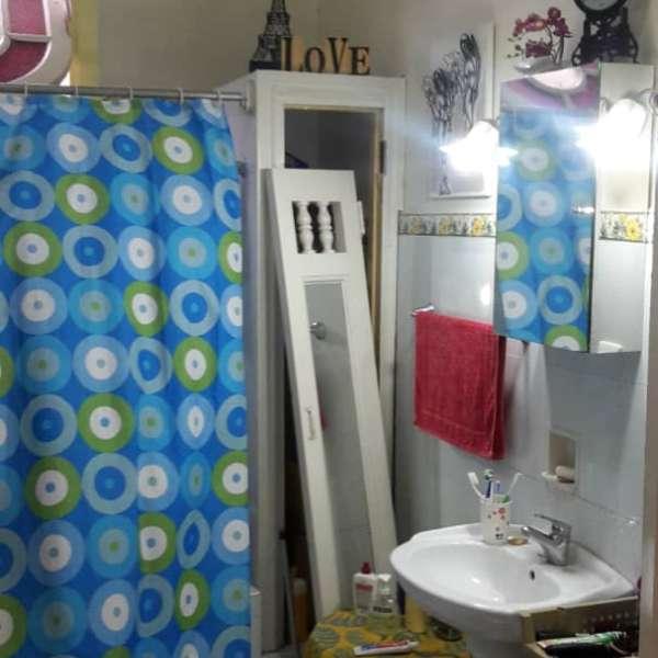 Casa de 4 cuartos y 2 baños por $ 170.000