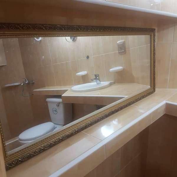 Casa de 8 cuartos y 9 baños por $ 200.000