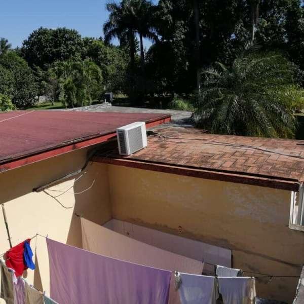 Apartamento de 5 cuartos, 5 baños y 1 garaje por $ 1.000.000