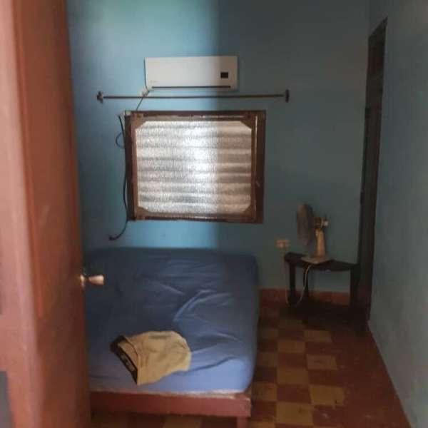 Casa de 4 cuartos y 2 baños por $ 190.000
