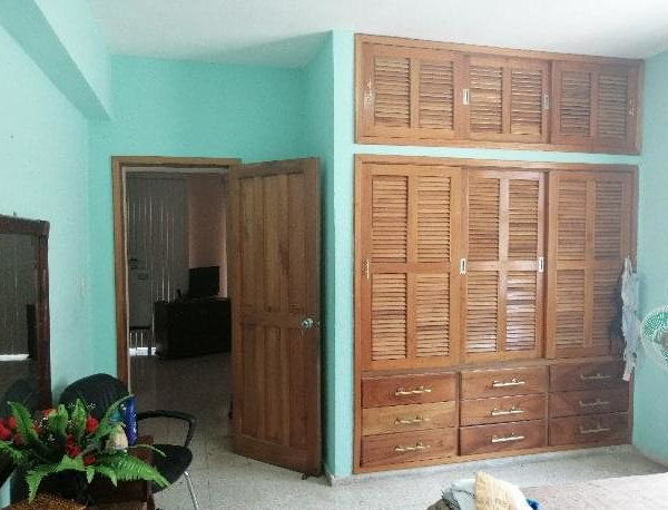 Casa de 4 cuartos, 4 baños y 1 garaje por $ 400.000