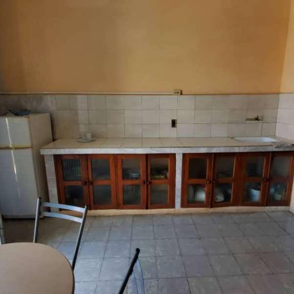 Apartamento de 1 cuarto y 1 baño por $ 19.000