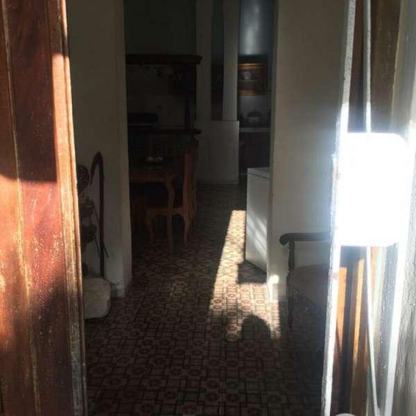Casa de 4 cuartos, 4 baños y 1 garaje por $ 180.000