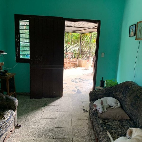 Casa de 3 cuartos, 2 baños y 1 garaje por $ 55.000
