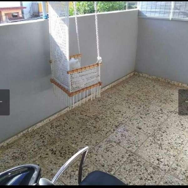 Apartamento de 2 cuartos y 1 baño por $ 43.000
