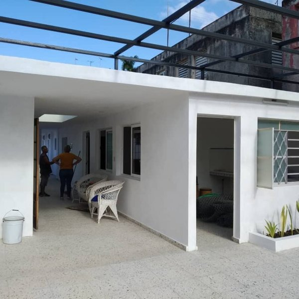 Casa de 4 cuartos, 4 baños y 1 garaje por $ 175.000