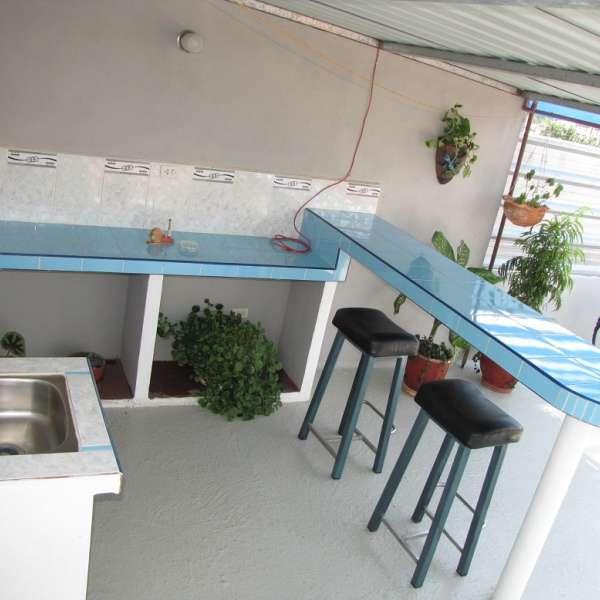 Casa de 4 cuartos y 4 baños por $ 90.000