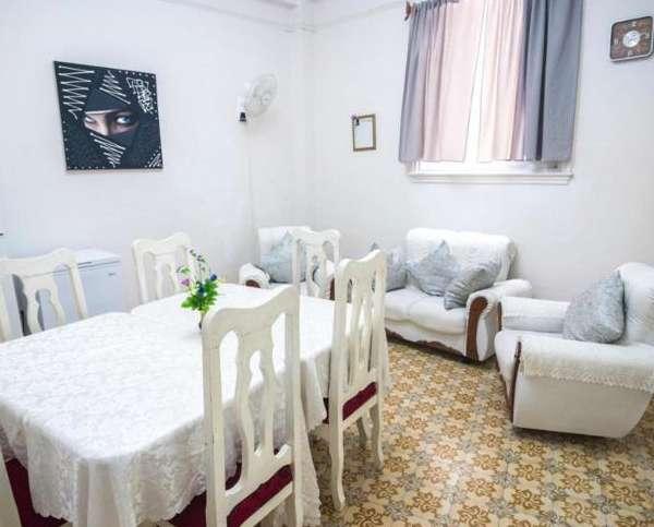 Apartamento de 6 cuartos y 6 baños por $ 150.000