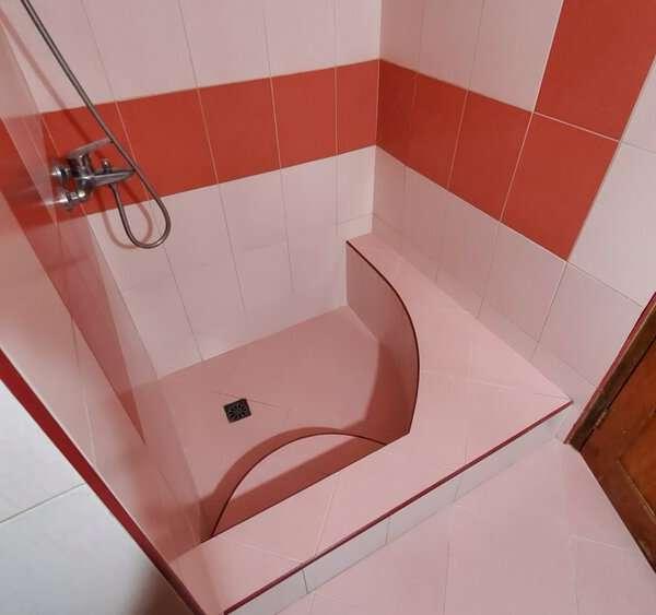 Casa de 4 cuartos y 2 baños por $ 70.000