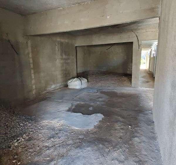 Casa de 2 cuartos y 2 baños por $ 30.000