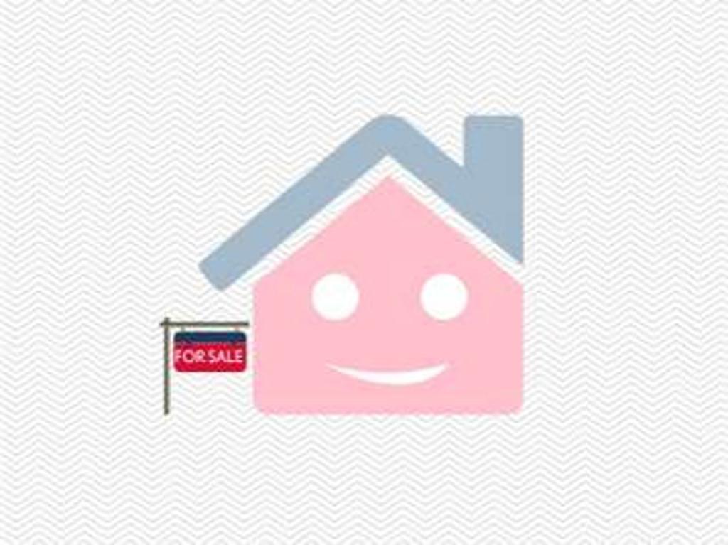 Casa en venta en Cienfuegos con  4 cuartos y 2 baños por $ 70.000