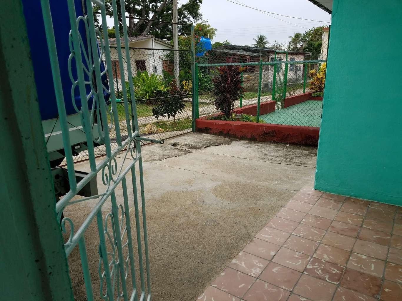 HEC1007: Casa de 3 cuartos y 1 baño por $ 25.000 en Cienfuegos, Cienfuegos