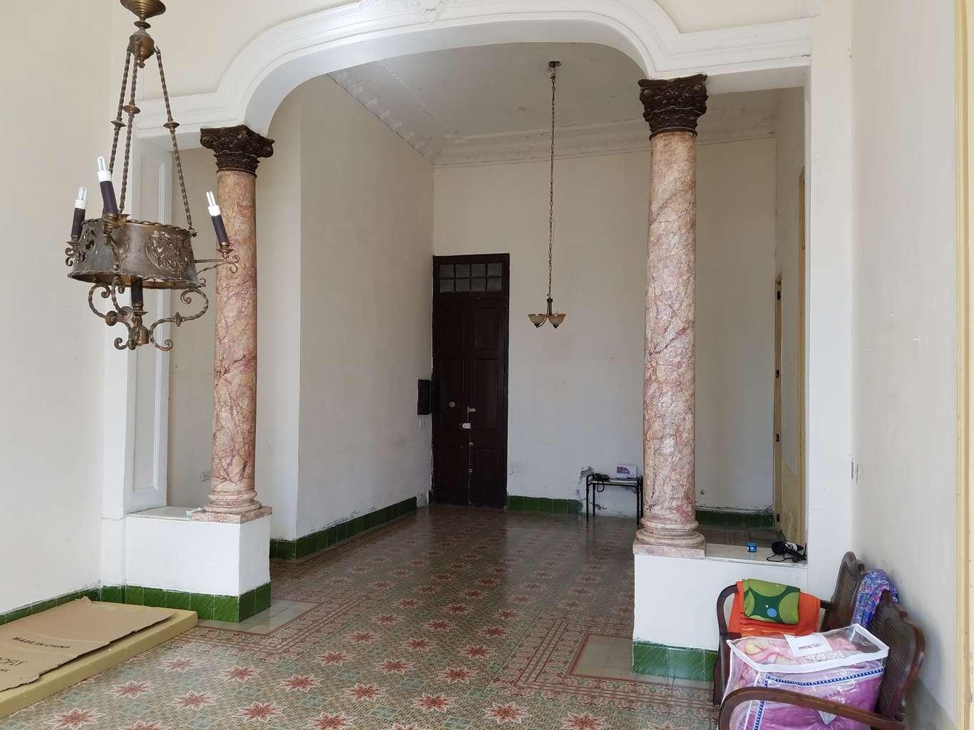 HEC1072: Casa de 3 cuartos y 1 baño por $ 35.000 en Cienfuegos, Cienfuegos