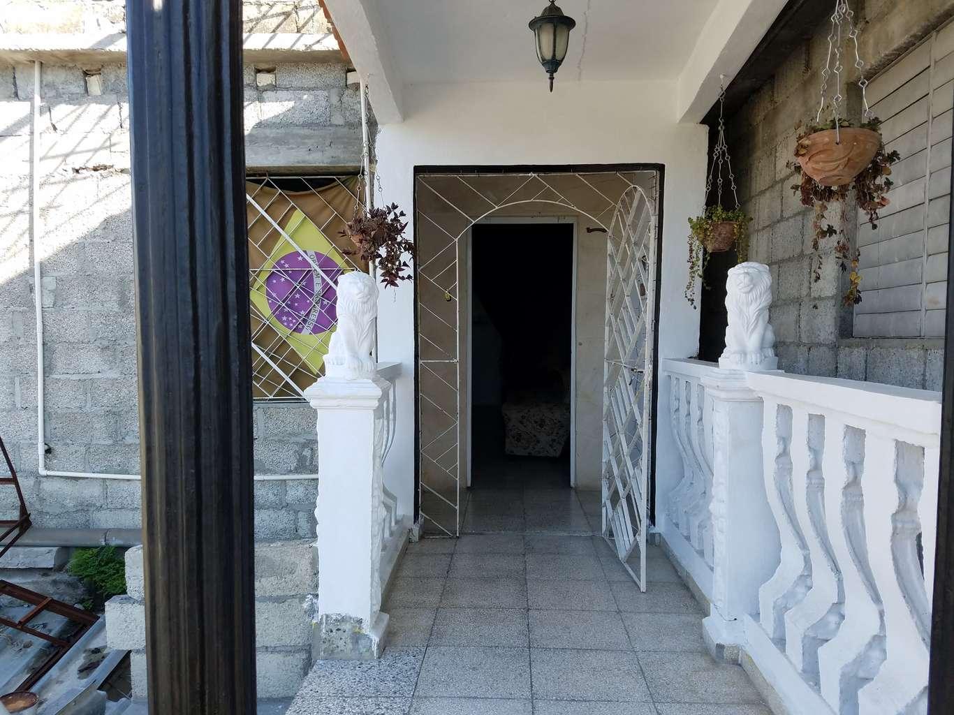 HEC1076: Casa de 2 cuartos y 2 baños por $ 17.000 en Cienfuegos, Cienfuegos