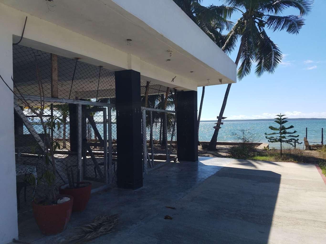 HEC1096: Casa de por $ 120.000 en Cienfuegos, Cienfuegos