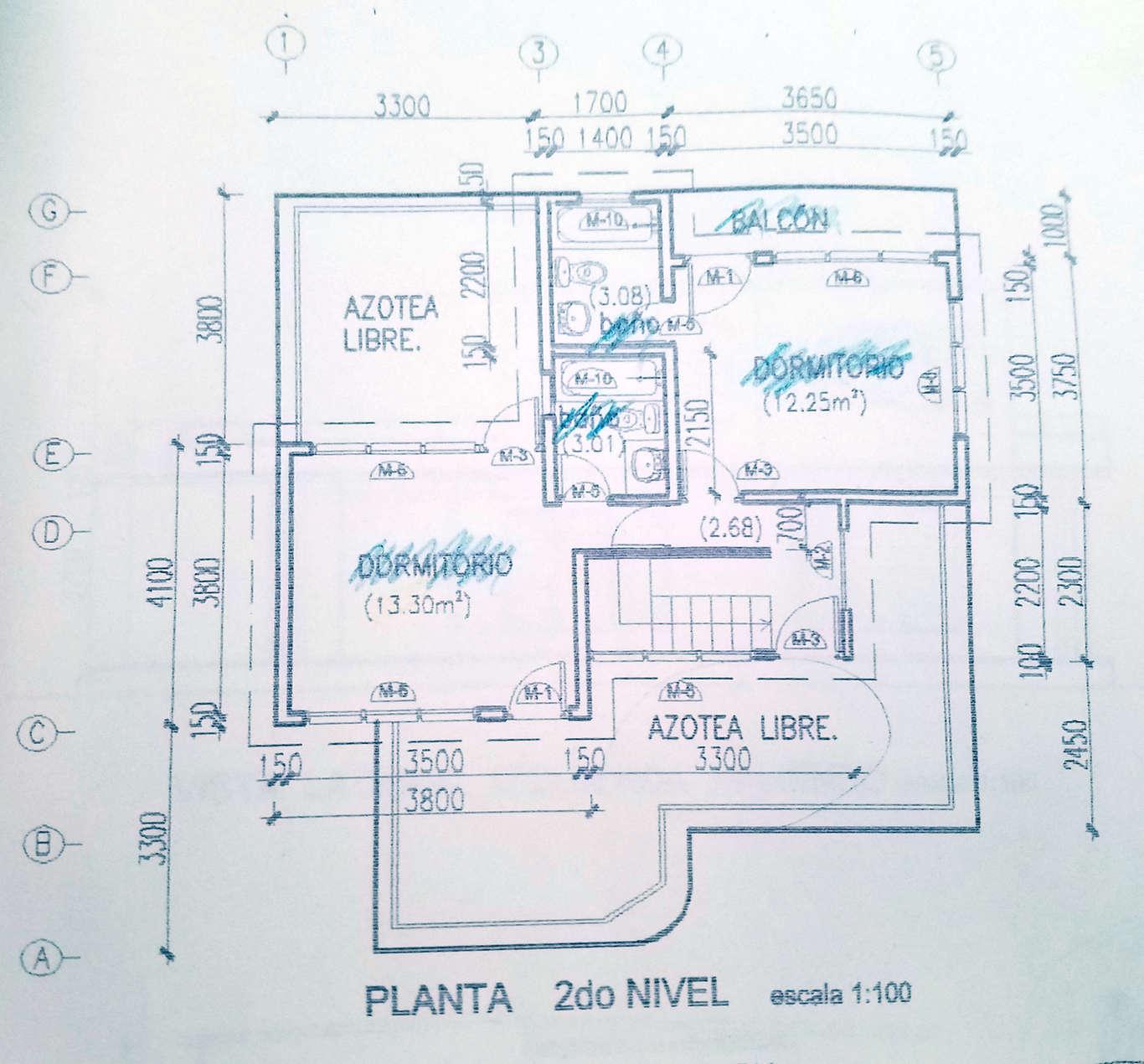 HEC1097: Terreno 800 metros cuadrados por $ 55.000 en Cienfuegos, Cienfuegos