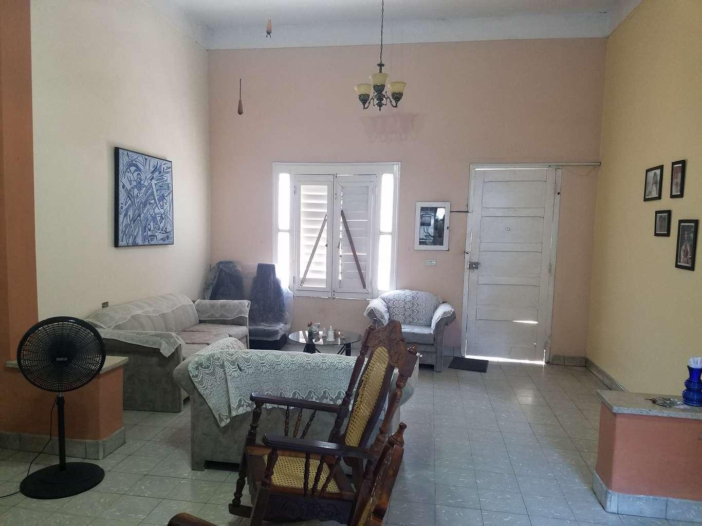 HEC1104: Casa de 2 cuartos y 1 baño por $ 40.000 en Cienfuegos, Cienfuegos