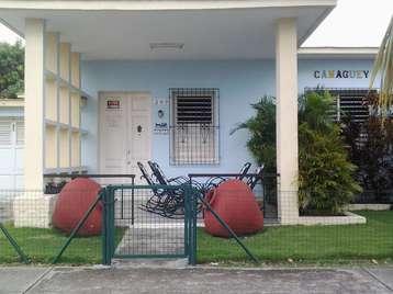 Casa en venta en Cienfuegos con  4 cuartos y 2 baños por $140,000