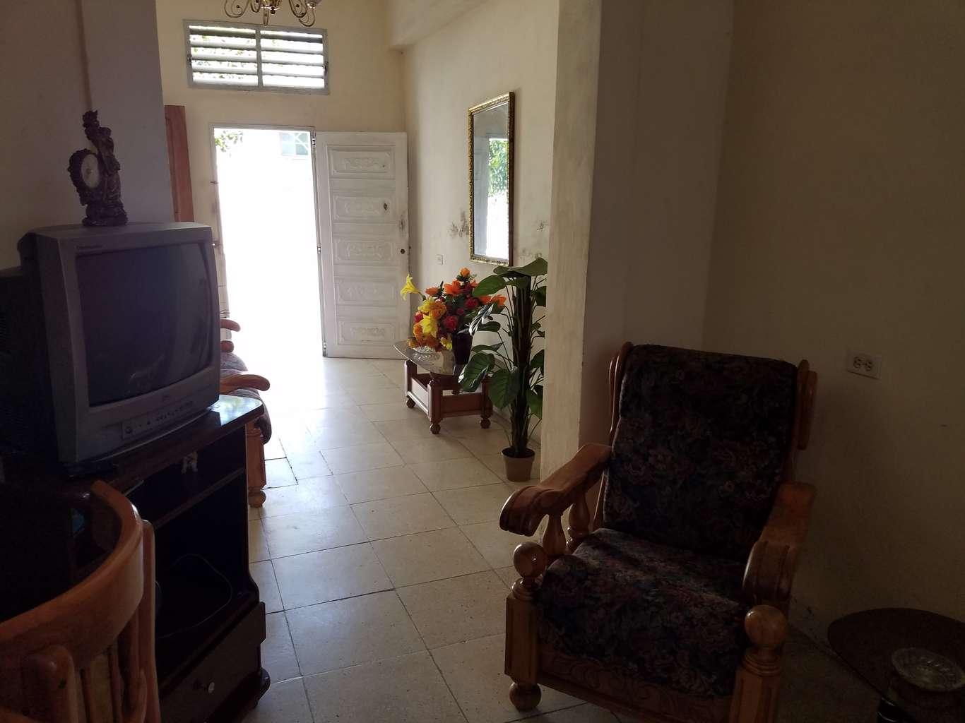 HEC1112: Casa de 4 cuartos y 4 baños por $ 40.000 en Cienfuegos, Cienfuegos