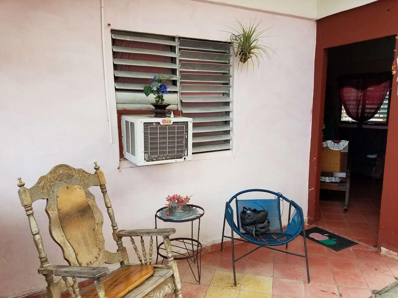 HEC1113: Casa de 2 cuartos por $ 16.000 en Cienfuegos, Cienfuegos