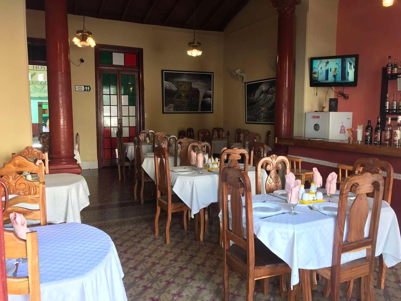 HEC1116: Casa de 7 cuartos y 7 baños por $ 150.000 en Cienfuegos, Cienfuegos