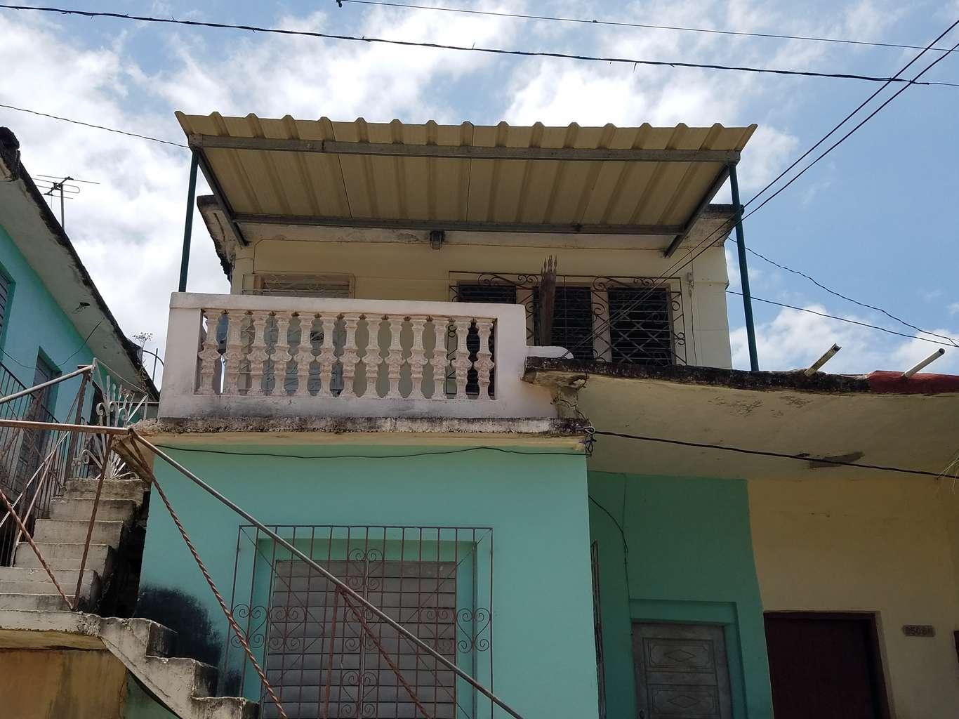 HEC1119: Casa de 2 cuartos por $ 12.000 en Cienfuegos, Cienfuegos