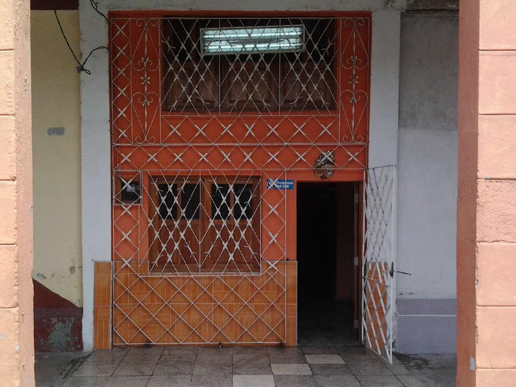 HEC113: Casa de 2 cuartos y 2 baños por $ 40.000 en Cienfuegos, Cienfuegos