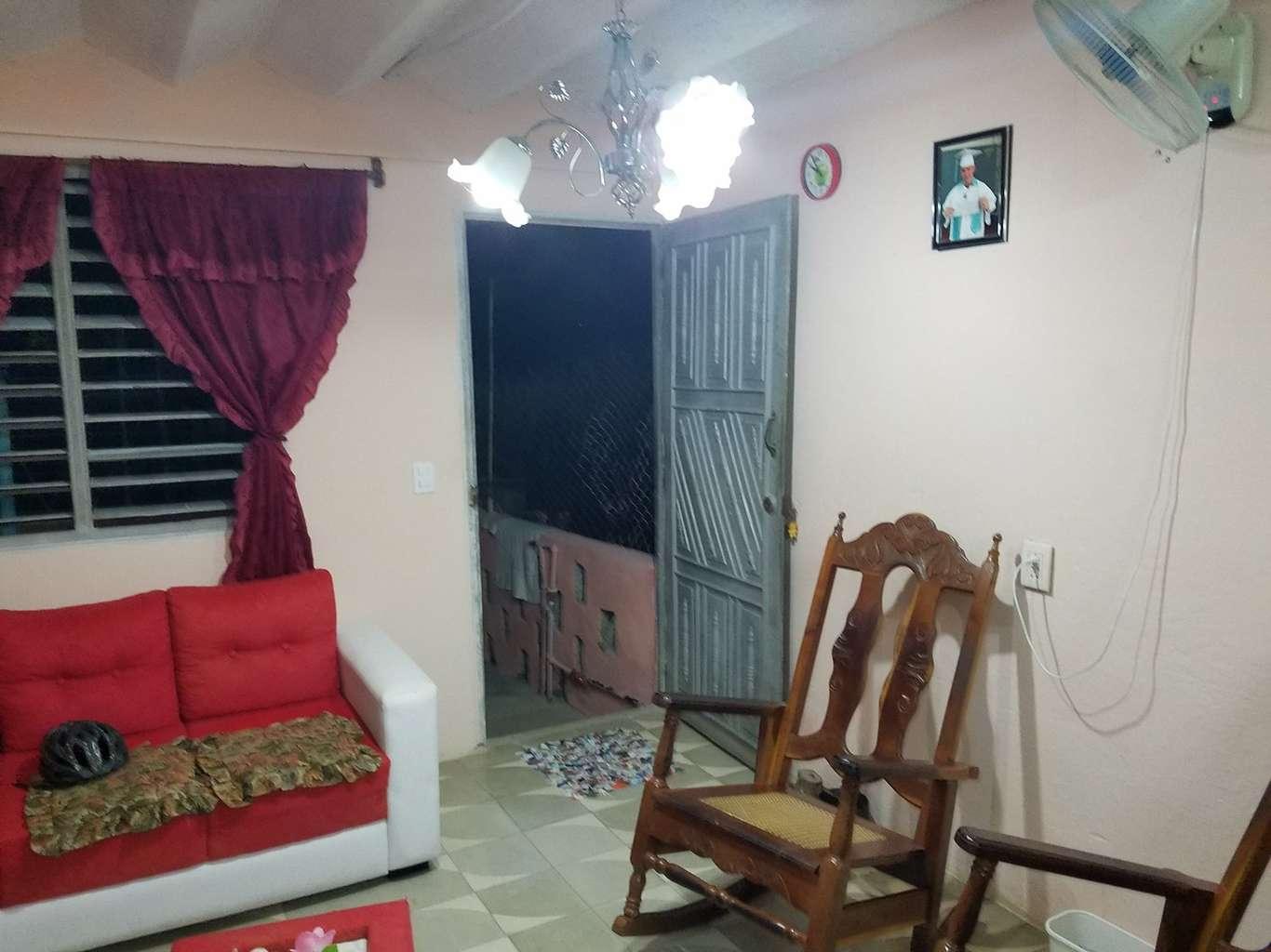 HEC1131: Casa de 1 cuarto y 1 baño por $ 14.000 en Cienfuegos, Cienfuegos