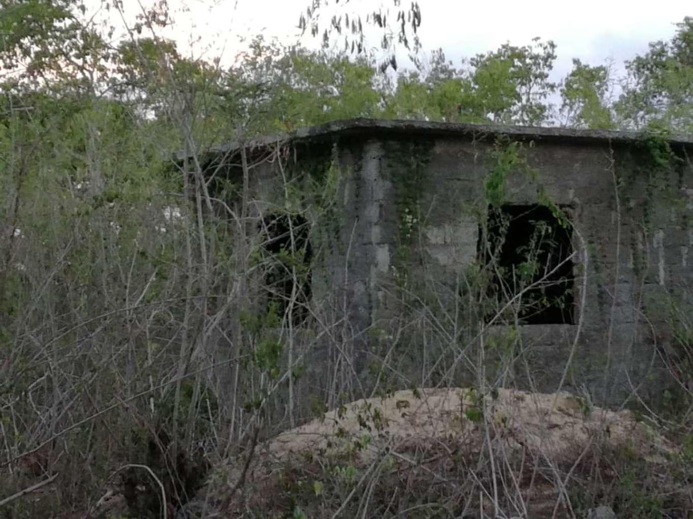HEC1134: Casa de por $ 260.000 en Trinidad, Sancti Spiritus
