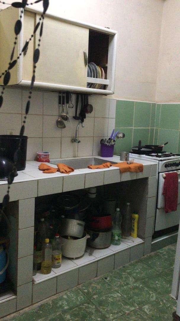 HEC1135: Apartamento de 2 cuartos y 1 baño por $ 30.000 en La Habana Vieja, La Habana