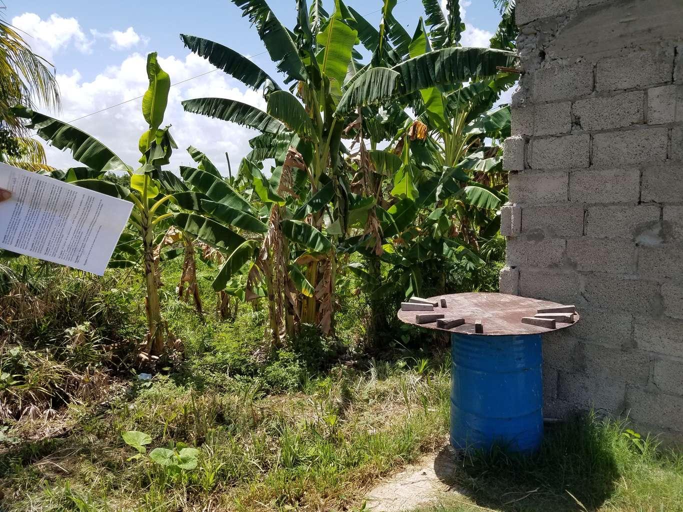 HEC1142: Terreno de 400 metros cuadrados por $ 4.000 en Cienfuegos, Cienfuegos