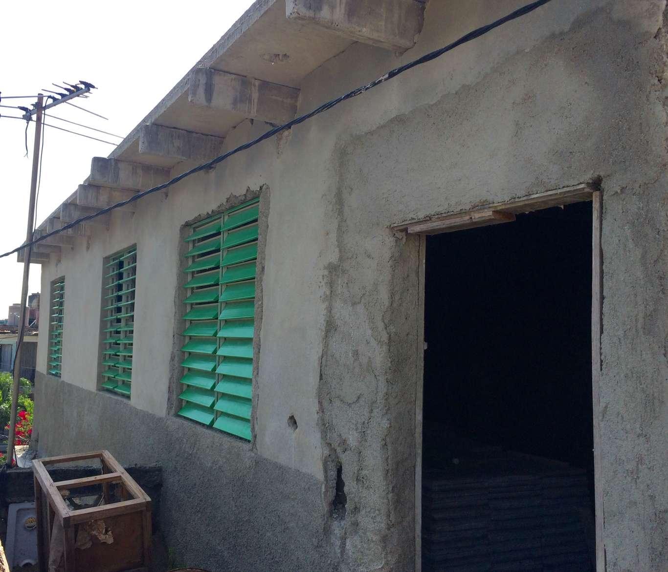 HEC1144: Casa de 3 cuartos y 1 baño por $ 9.000 en Cienfuegos, Cienfuegos