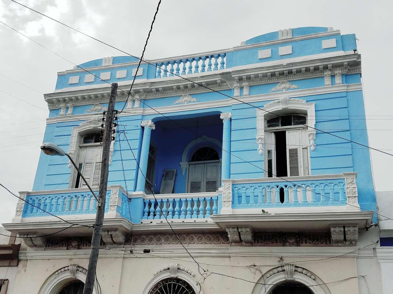 HEC1154: Casa de 3 cuartos y 2 baños por $ 65.000 en Cienfuegos, Cienfuegos