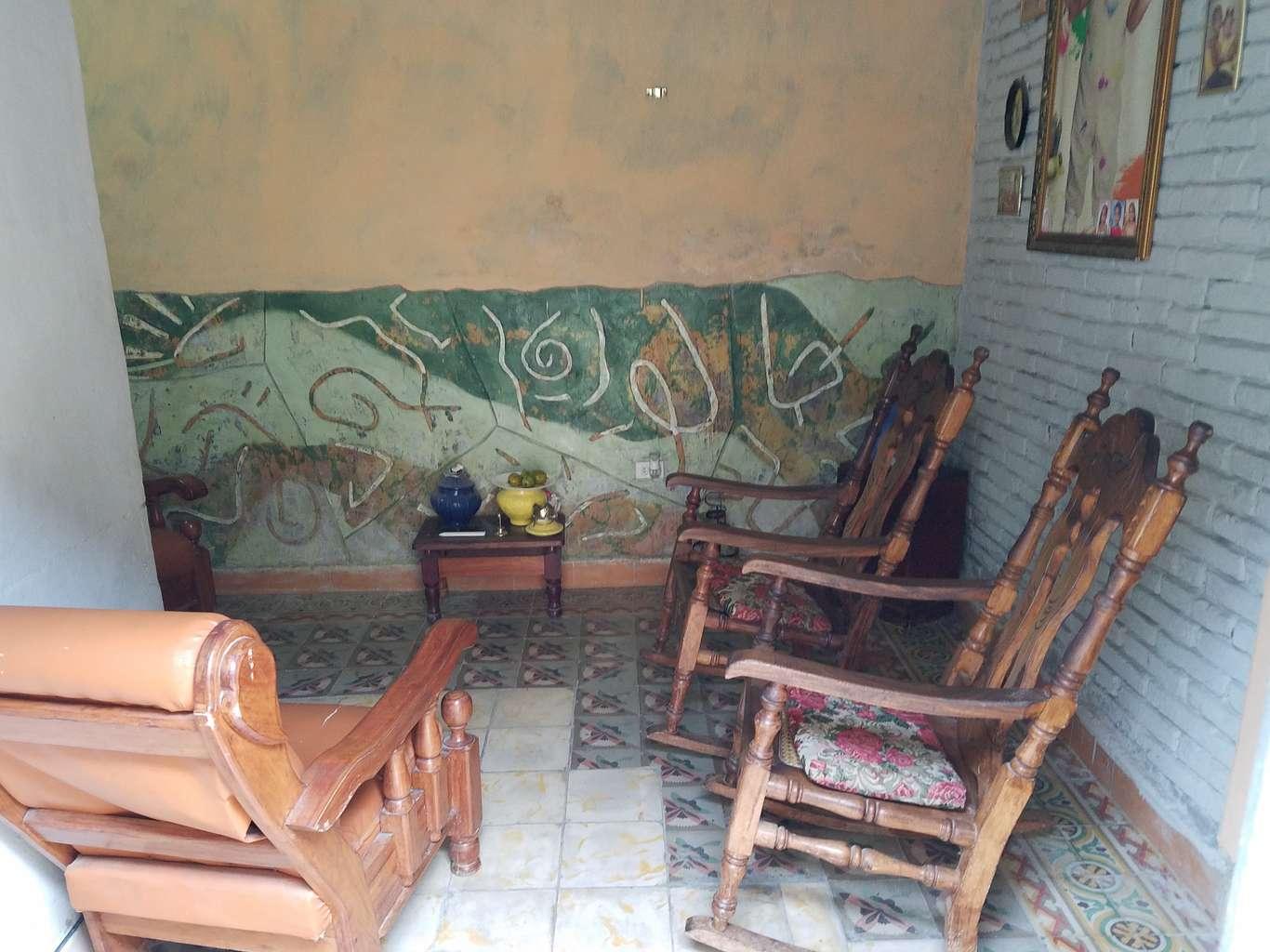 HEC1167: Casa de 4 cuartos y 4 baños por $ 45.000 en Cienfuegos, Cienfuegos