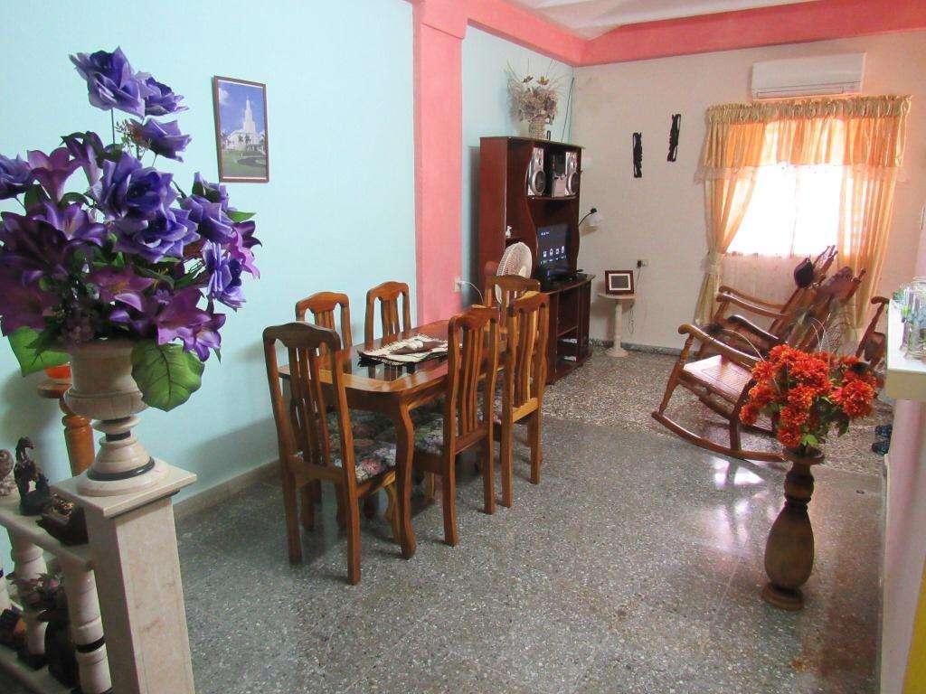 HEC1178: Casa de 3 cuartos y 1 baño por $ 70.000 en Cotorro, La Habana