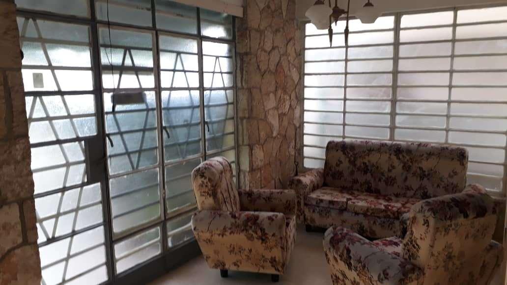HEC1181: Casa de 3 cuartos y 1 baño por $ 145.000 en Playa, La Habana
