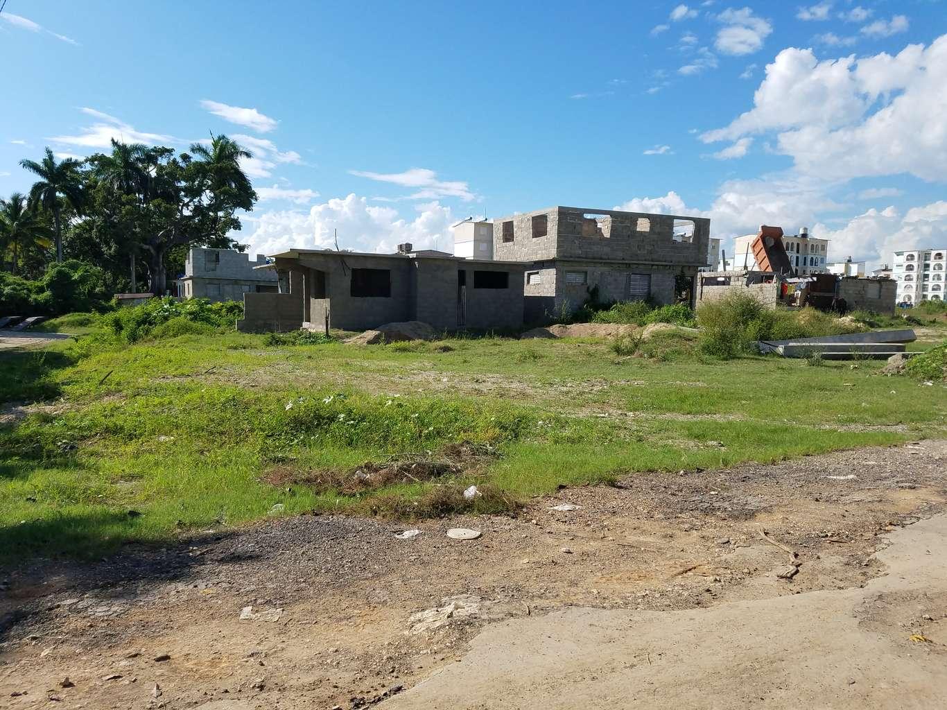 HEC1184: Terreno de 204 metros cuadrados por $ 10.000 en Cienfuegos, Cienfuegos