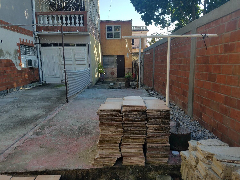 HEC1192: Casa de 2 cuartos y 2 baños por $ 23.000 en Cienfuegos, Cienfuegos