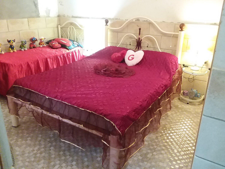 HEC1202: Apartamento de 1 cuarto y 1 baño por $ 20.000 en Cienfuegos, Cienfuegos