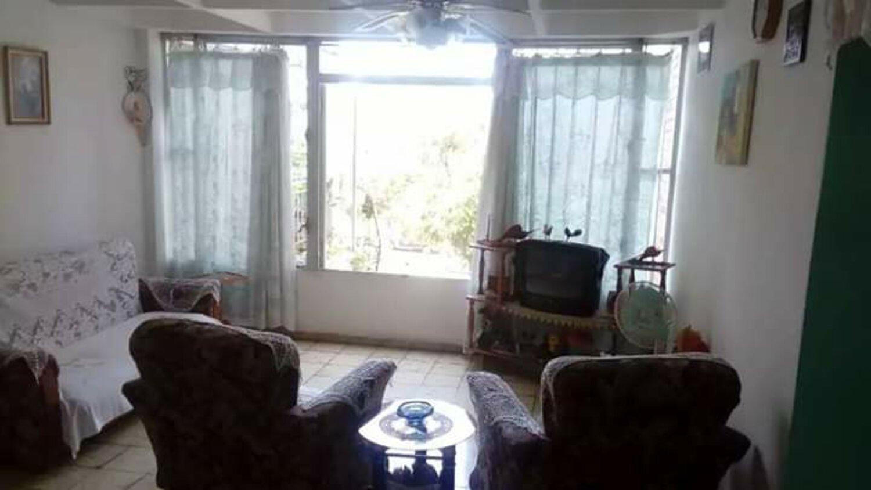 HEC1206: Apartamento de 2 cuartos y 1 baño por $ 23.000 en La Habana del Este, La Habana
