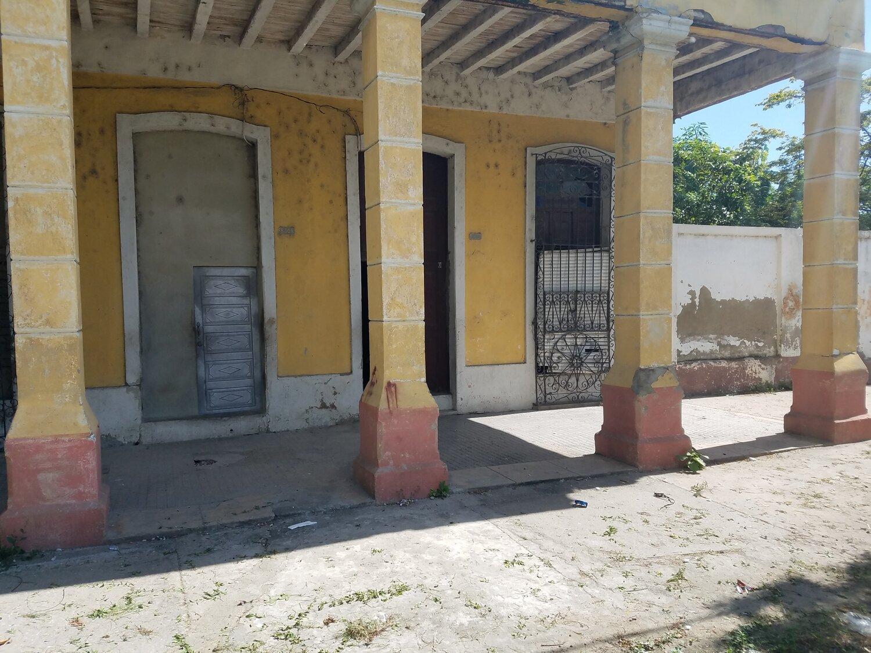 HEC1212: Casa de 2 cuartos y 1 baño por $ 16.000 en Cienfuegos, Cienfuegos
