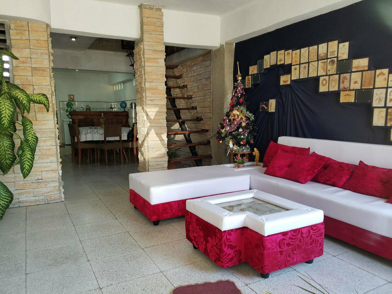 HEC1218: Casa de 4 cuartos y 3 baños por $ 70.000 en Cienfuegos, Cienfuegos