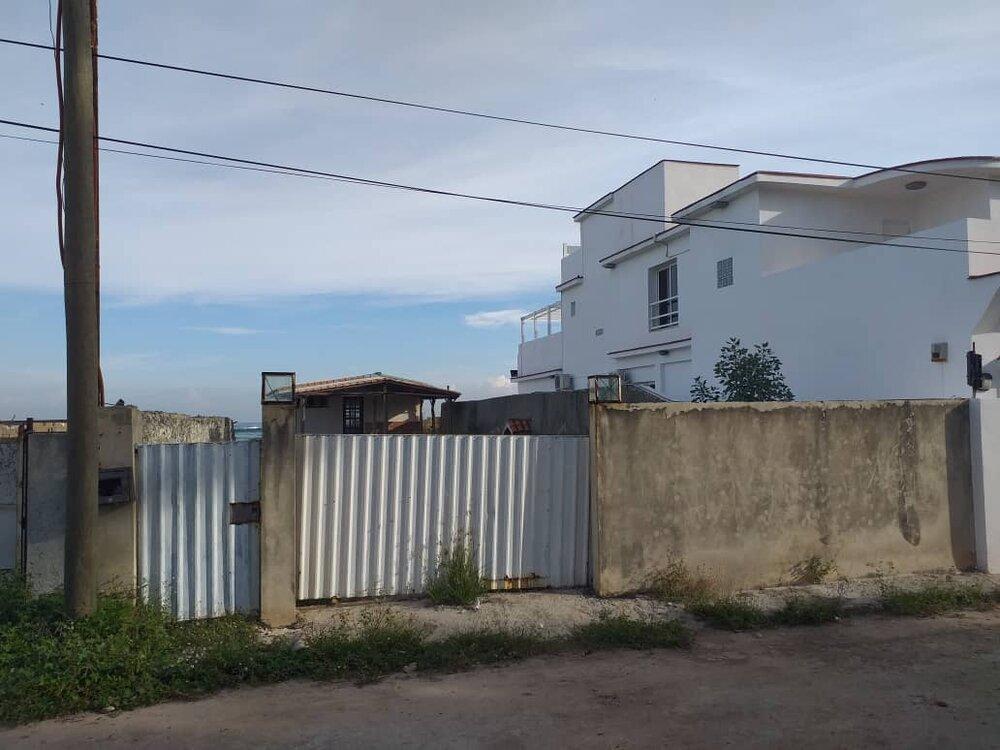 HEC1225: Casa de 1 cuarto y 1 baño por $ 100.000 en Playa, La Habana