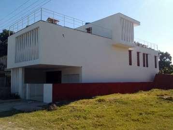 Casa en venta en Cienfuegos con  2 cuartos y 2 baños por $170,000