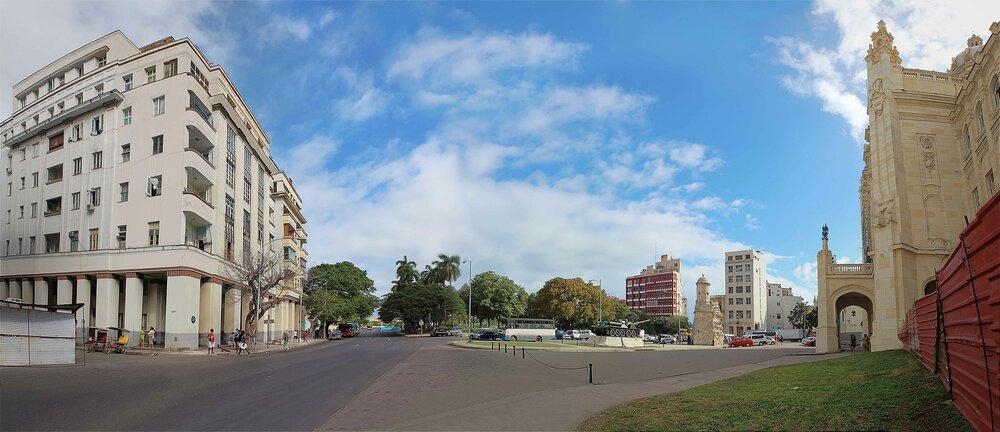 HEC1231: Apartamento de 3 cuartos y 2 baños por $ 200.000 en La Habana Vieja, La Habana