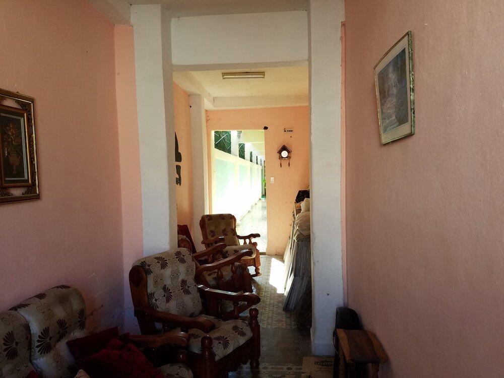HEC1236: Casa de 3 cuartos y 1 baño por $ 26.000 en Cienfuegos, Cienfuegos
