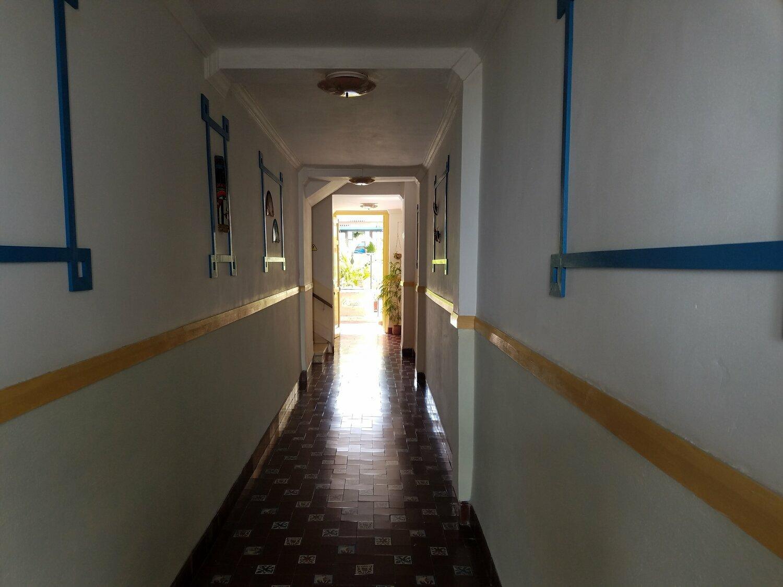 HEC1250: Casa de 7 cuartos y 6 baños por $ Ajustable en Cienfuegos, Cienfuegos