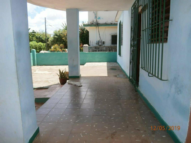 HEC1252: Casa de 3 cuartos y 3 baños por $ 43.000 en La Lisa, La Habana